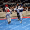 Taekwondo_GermanOpen2017_B0009