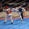 Taekwondo_GermanOpen2017_B0010