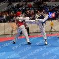 Taekwondo_GermanOpen2017_B0014