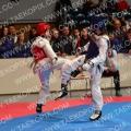 Taekwondo_GermanOpen2017_B0018