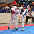 Taekwondo_GermanOpen2017_B0019