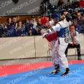 Taekwondo_GermanOpen2017_B0023