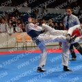 Taekwondo_GermanOpen2017_B0028