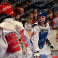 Taekwondo_GermanOpen2017_B0030