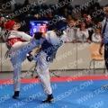 Taekwondo_GermanOpen2017_B0035