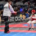 Taekwondo_GermanOpen2017_B0039