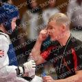 Taekwondo_GermanOpen2017_B0041