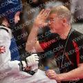 Taekwondo_GermanOpen2017_B0043