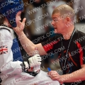 Taekwondo_GermanOpen2017_B0046