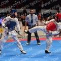 Taekwondo_GermanOpen2017_B0049