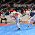 Taekwondo_GermanOpen2017_B0051