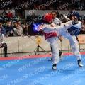 Taekwondo_GermanOpen2017_B0053