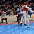 Taekwondo_GermanOpen2017_B0056