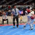 Taekwondo_GermanOpen2017_B0060