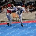 Taekwondo_GermanOpen2017_B0063