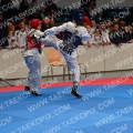 Taekwondo_GermanOpen2017_B0064