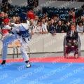 Taekwondo_GermanOpen2017_B0068