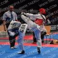 Taekwondo_GermanOpen2017_B0072