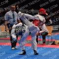 Taekwondo_GermanOpen2017_B0073