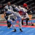 Taekwondo_GermanOpen2017_B0074