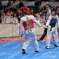 Taekwondo_GermanOpen2017_B0078