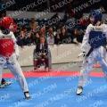 Taekwondo_GermanOpen2017_B0080