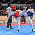 Taekwondo_GermanOpen2017_B0082