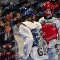 Taekwondo_GermanOpen2017_B0084