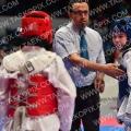 Taekwondo_GermanOpen2017_B0090
