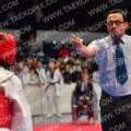 Taekwondo_GermanOpen2017_B0091