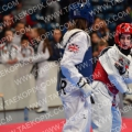 Taekwondo_GermanOpen2017_B0098