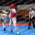 Taekwondo_GermanOpen2017_B0102