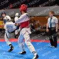 Taekwondo_GermanOpen2017_B0104