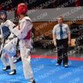 Taekwondo_GermanOpen2017_B0106