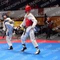 Taekwondo_GermanOpen2017_B0111