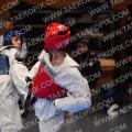Taekwondo_GermanOpen2017_B0114