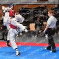 Taekwondo_GermanOpen2017_B0119