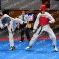 Taekwondo_GermanOpen2017_B0122