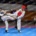 Taekwondo_GermanOpen2017_B0125