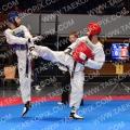 Taekwondo_GermanOpen2017_B0128