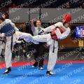 Taekwondo_GermanOpen2017_B0131