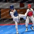 Taekwondo_GermanOpen2017_B0133