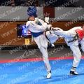 Taekwondo_GermanOpen2017_B0135