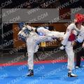 Taekwondo_GermanOpen2017_B0137