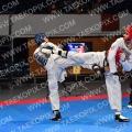 Taekwondo_GermanOpen2017_B0138