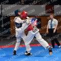 Taekwondo_GermanOpen2017_B0144