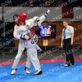 Taekwondo_GermanOpen2017_B0146