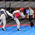 Taekwondo_GermanOpen2017_B0148