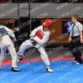 Taekwondo_GermanOpen2017_B0149