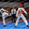Taekwondo_GermanOpen2017_B0154